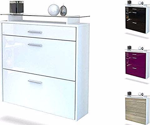 Interior Design Meuble Chaussure Entree Meuble Entree Chaussures Suspendu Blanc Trendymobilier Chaussure Entree Bz Ikea Housse Sal In 2020 Furniture Home Decor Cabinet