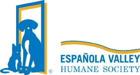 Española Valley Humane Society