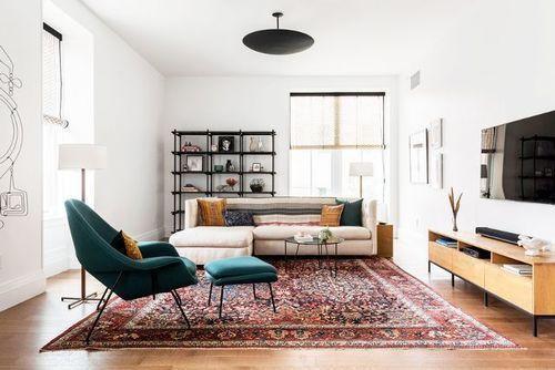 #houses #lifestyle #interior #interior Blog #exterior #style #living #room #living  Room #furniture #interior Design #design #decoration #idea #inspu2026