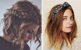 Resultado de imagem para penteados para cabelos super curtos
