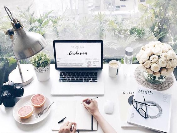 Online businesses can be very successful, coupled with the money you save not having to buy assets and pay rent makes it a very...