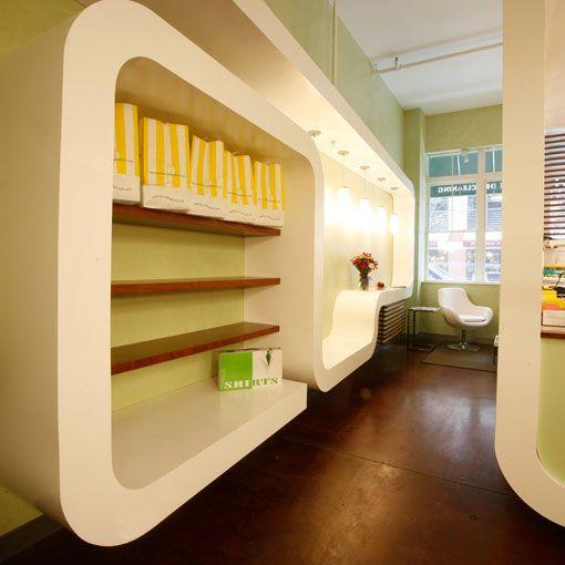 Joshua Zinder Architecture Design Princeton Nj Work Pristine Concierge Architecture Design Design Architecture