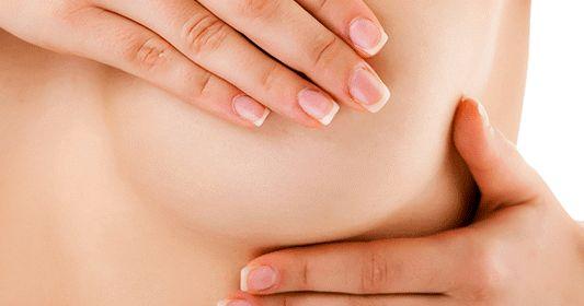 Con el paso de los años, las mamas, formadas principalmente por tejidos glandulares y grasa, van perdiendo firmeza, dando lugar a lo que ...