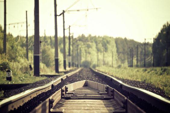 Joomla! – 10 vermeidbare Anfängerfehler