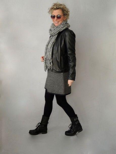 Kaydet Mode für frauen ab 50 jahren – #ab #Frauen #für #Jahren #Mode Mode für frauen ab 50 jahren – #ab #Frauen #für #Jahren #Mode  Mode für frauen ab 50 jahren