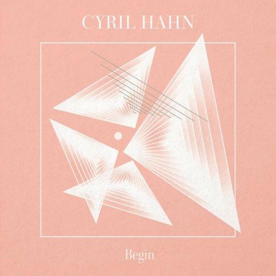 Cyril Hahn – Last feat. Joel Ford