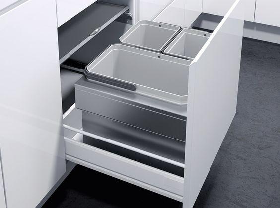 Best Nolte Küchen Berlin Ideas - Milbank.us - milbank.us