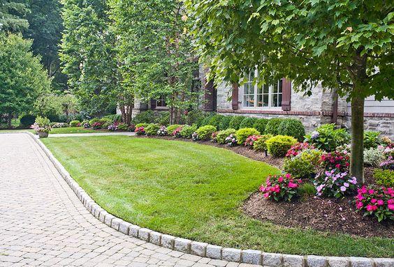 best garden design company in bergen county new jersey back yard pinterest gardens design and pink