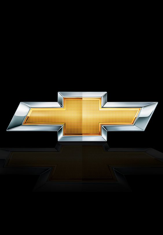 Chevrolet Logo Shadow HD Black Wallpaper for iPhone 4 and ...