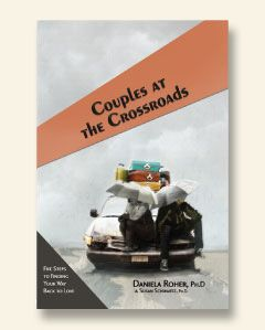 couples-at-crossroads