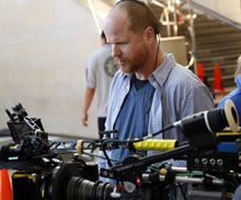 ICv2 - 'S.H.I.E.L.D.' TV Series Will Reflect Marvel Cinematic Universe