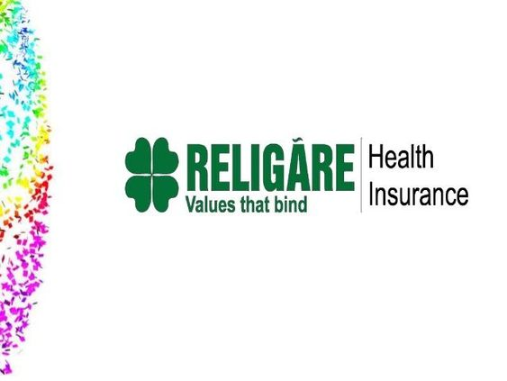 Most Recent Pics Religare Health Insurance Company Limited Is A