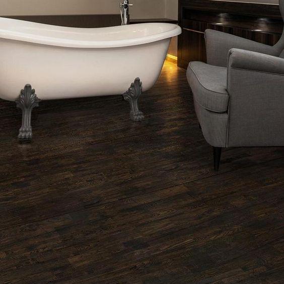 Attractive Nebraska Furniture Mart Flooring #6: New Castle Sable Oak Hardwood | Nebraska Furniture Mart
