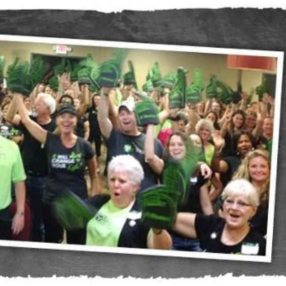 First ever Bradenton boot camp with It Works. This Friday pm    Join me and experience the culture first hand  RSVP Cindy Halsey 941-204-7003
