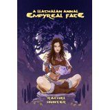 Empyreal Fate (A Llathalan Annal) (Kindle Edition)By Rachel Hunter