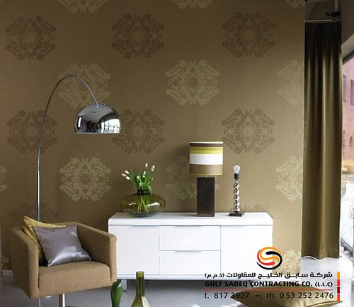 تركيب ورق جدران ورق حائط خيالي ومميز Decor Home Decor Home