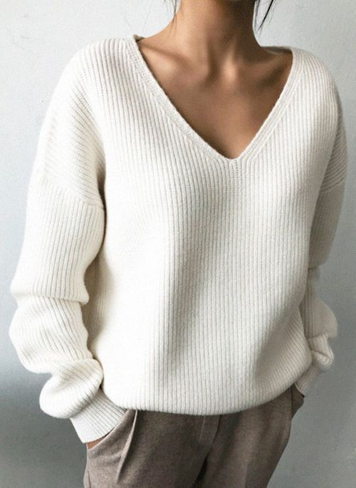Floryday - Интернет-магазин с лучшими предложениями последней женской моды