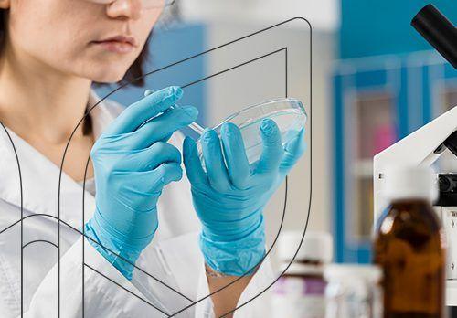 cirurgia bariatrica conheca as fases nutricionais do pos operatorio prodiet medical nutri bariatrica alimentacao saudavel para emagrecer cirurgia bariatrica