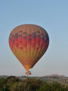 Rompiballe On The Road: Turchia Discovery, #Cappadocia in #mongolfiera - http://rompiballeontheroad.blogspot.it/2015/12/turchia-discovery-istanbul-day-3.html - #turkey #airbaloon #sunrise #baloon #travel #instagram #viaggi #turchia
