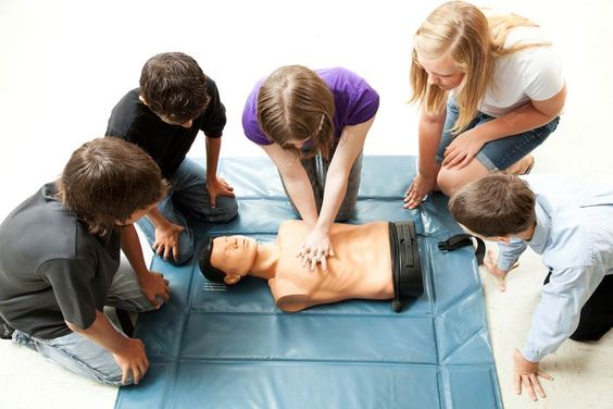 How — and When — to Perform CPR