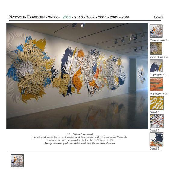 natasha bowdoin:2007-1