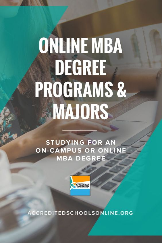 Students seeking a Master of Business Administration (MBA) degree are typically mature and focused. They'll need to navigate many business degree options, identify core curriculum and choose specializations that map to their career goals. To streamline the process, the following guide sheds light on the major types of MBA degrees, specializations and career opportunities.