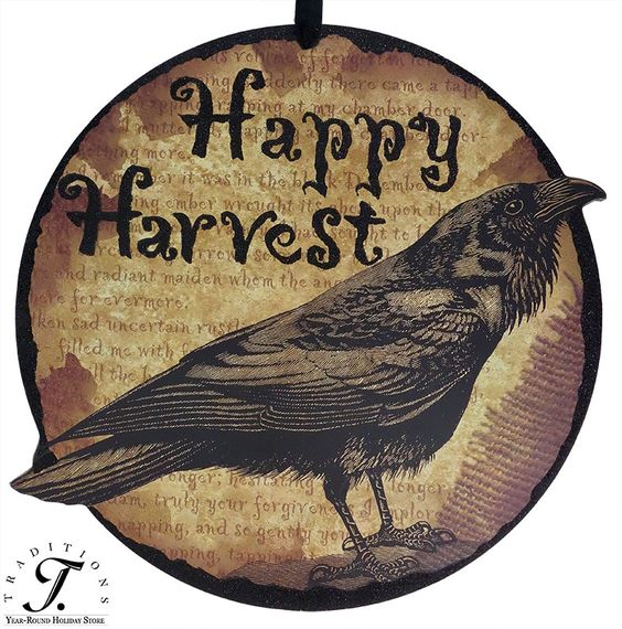 Halloween Decorations for home or yard