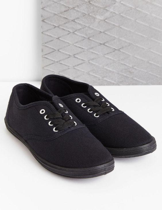 chaussure femme jennyfer