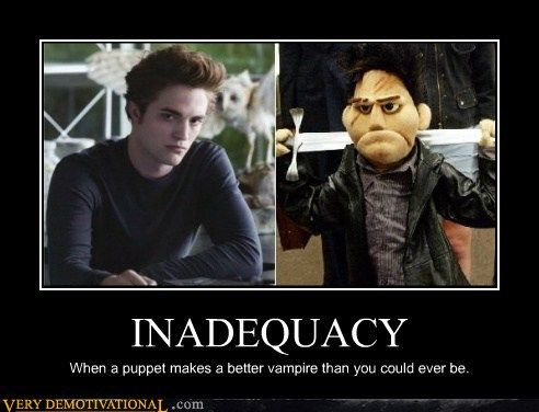 vampires suck vs twilight - photo #37