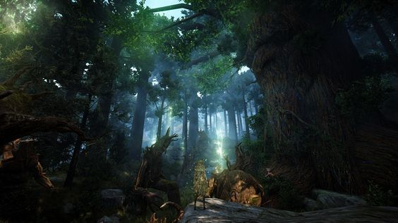 Res 1920x1080 Black Desert Online Steam 1 Wallpaper Images Hd Background Images Hd Cool Wallpapers