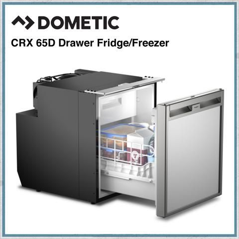Dometic Cf 11 Portable Fridge 12 24v Dc 100 240v Ac Fridge Freezers Fridge Storage Portable Fridge