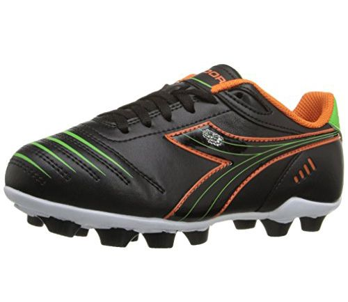 best indoor soccer shoes for youth