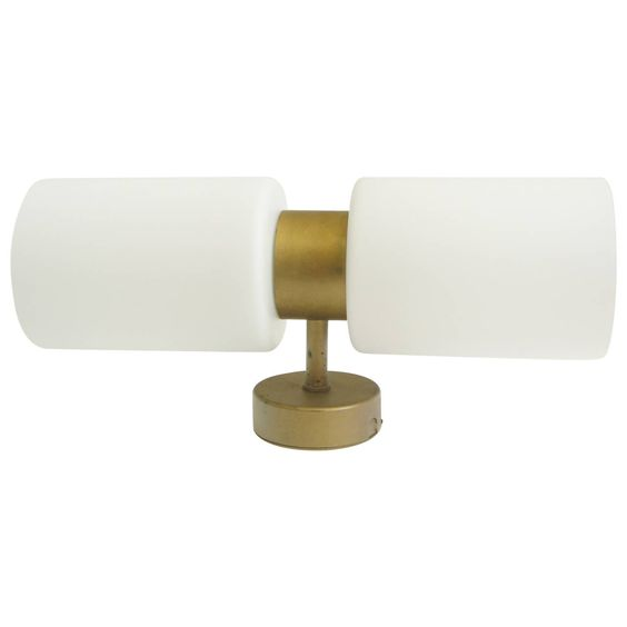 Axel Anell Wall Light