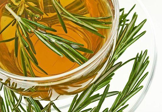 Ce ceaiuri de plante sunt diuretice?