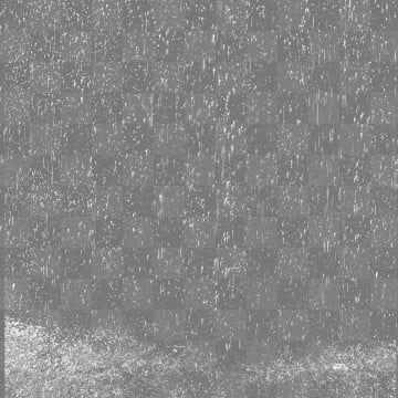 Dia De Chuva Chuva Chuva Chuva Pesada Tempestade Linha Vertical Chuva Imagem Png E Psd Para Download Gratuito Rain Clipart Rain Drops Geometric Pattern Background