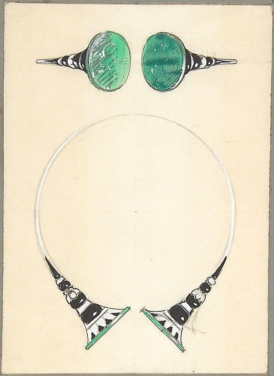 Tableau Berbere, Bijoux Illustration, Amazigh Jewelry, Dessins Joaillerie, Gouachés Bijoux, Bijoux Croquis, La Conception De Bijoux, Bijoux, Croquis