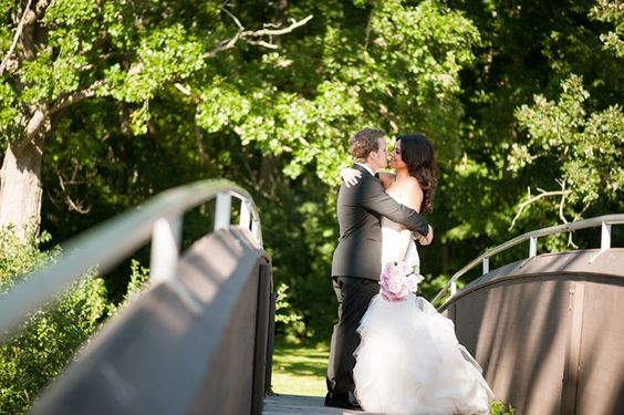 Horticultural Hall Wedding 23