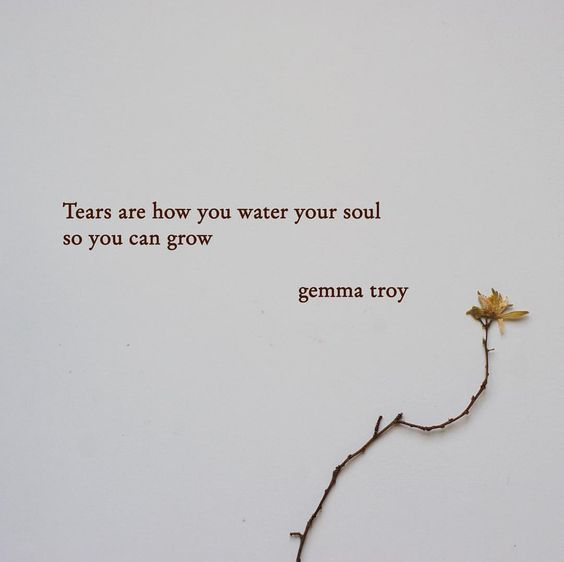 Pin By Grace M On Gemma Troy Words Quotes Words Beautiful Quotes