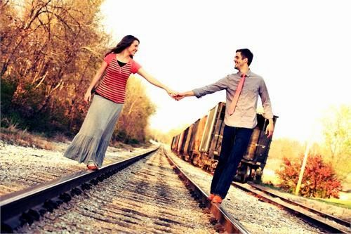 Duggar Family Blog: Updates and Pictures Jim Bob and Michelle Duggar 19 Kids and Counting: Jill Duggar's Engagement Photos