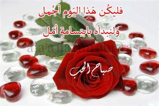 صور ادعية صباحية جديدة اجمل دعاء الصباح مع الصور بطاقات صباح الخير فيها دعاء مجلة رجيم Red Roses Beautiful Roses Rose