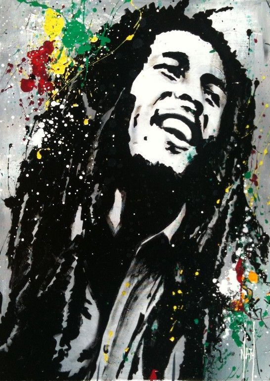 "reggae speech outline A champion for peace in the third world, 1978 ""how do you deal with your level of success when other reggae video of bob's complete acceptance speech of."