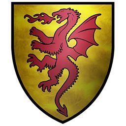 [OUVERT AUX JOUEURS] Postez les Blasons officiels des Maisons de l'Ancien Royaume ! Ca491f0c309c6f8bd441633e50f660bd