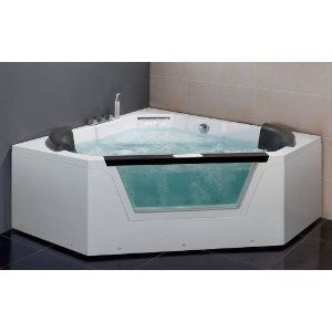 Best Hot Tub Heaters