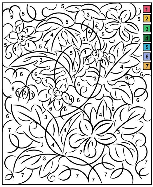 Nicole S Free Coloring Pages Color By Number New Coloring Page Coloring Pages Free Coloring Pages Wedding Coloring Pages