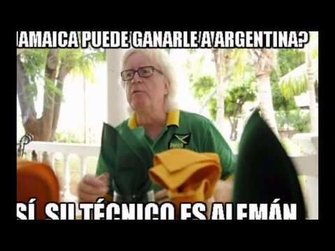 Memes Mexico Campeon, Seleccion Mexicana Gano Copa Oro vs Jamaica, 26 Ju...