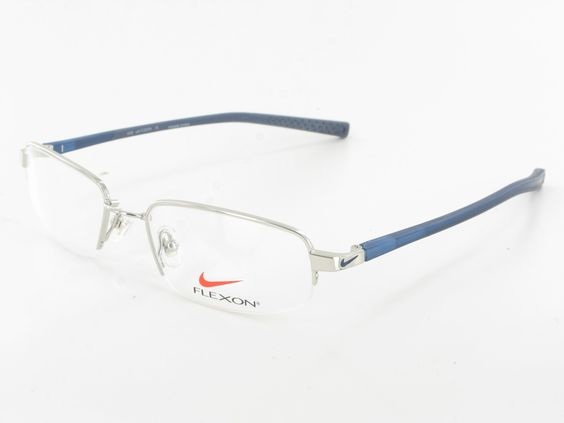 nike tortoise shell glasses