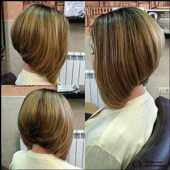 Bilder Der 80 Besten Bob Haarschnitte 2020 2021 Haarschnitt Bob Bob Frisur Haarschnitt