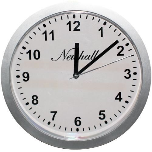 Hide your valuables in plain site ....Wall Clock  Diversion/Hidden Safe  $15.95 0n my eBay site Free shipping