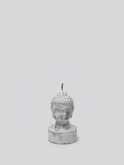 Awakened Candle - Gypsy Warrior