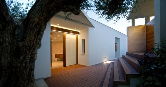 vivienda-cala-moraig-xavier-pastor-Benitachell-Alicante-Grupo-Vapf-roman-rodriguez (9)